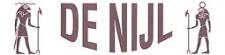 Steakhouse Pizzeria De Nijl logo