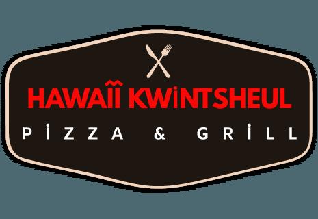 Hawai-avatar