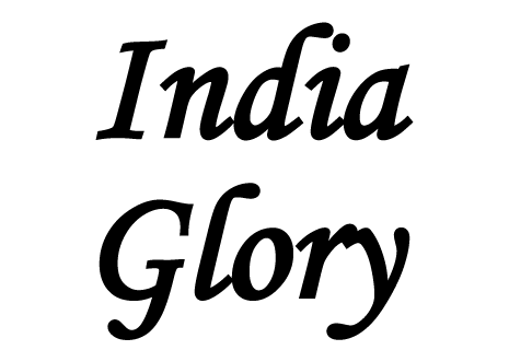 India Glory