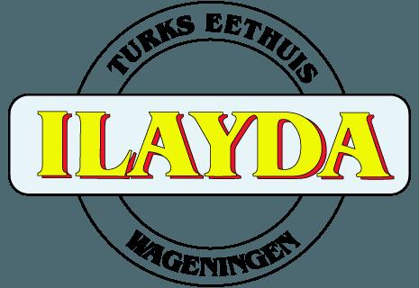 Turks Eethuis Ilayda