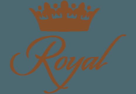 Royal Veenendaal