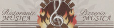 Ristorante Musica logo