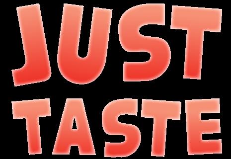 Just Taste-avatar
