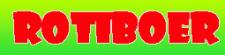 De Rotiboer logo
