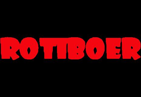 De Rotiboer