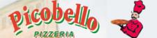 Picobello logo