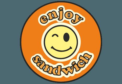 Enjoy Sandwich-avatar