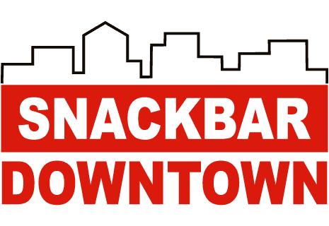 Snackbar Downtown