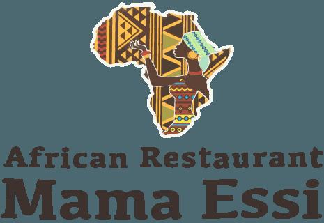 Mama Essi Afrikaans Restaurant