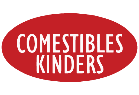 Comestibles Kinders-avatar