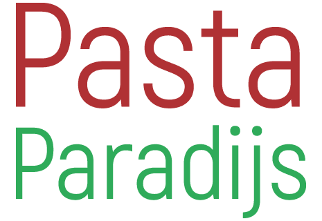 Pasta Paradijs