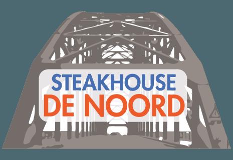 Steakhouse De Noord