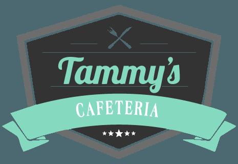 Tammy's Cafetaria-avatar