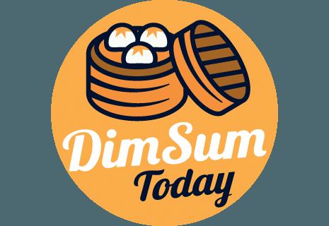Dim Sum Today