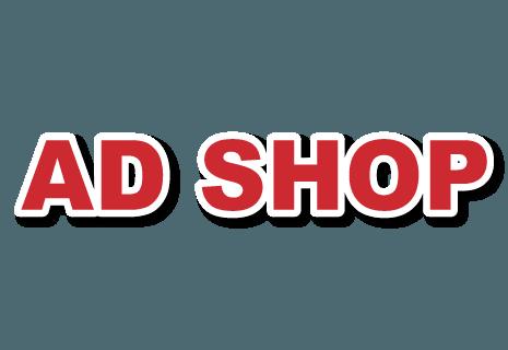 AD pizza, shoarma & snacks