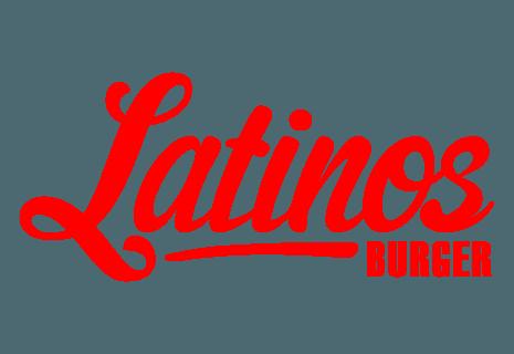 Latinos Burger