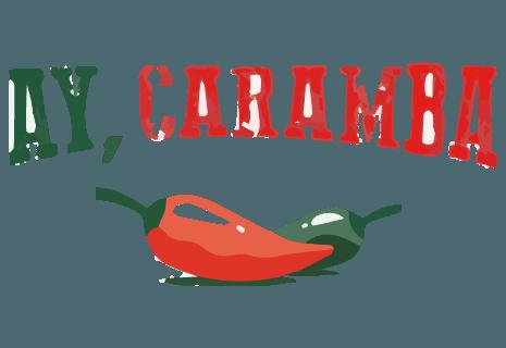 Ay Caramba-avatar