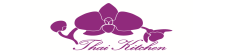 Thai Kitchen logo
