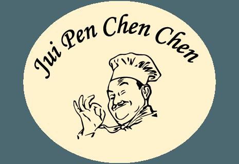 Jui Pen Chen Chen