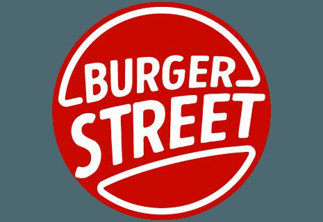 Burger Street