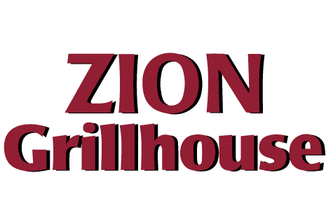 Grillhouse Zion