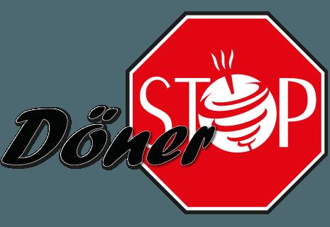 Döner Stop-avatar
