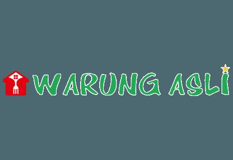 Warung Asli