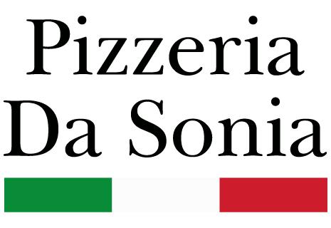 Pizzeria Da Sonia