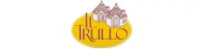 Il Trullo logo