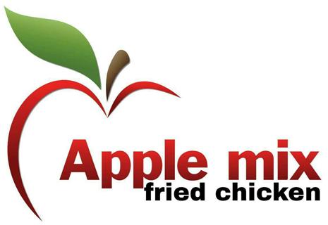 Apple Mix Fried Chicken-avatar