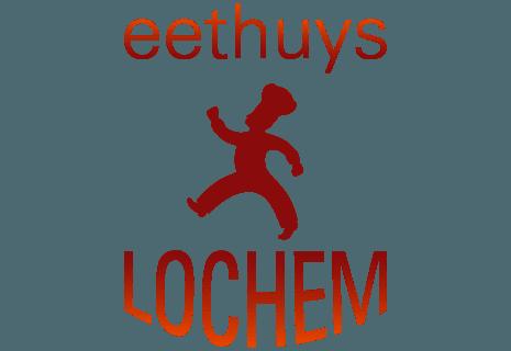 Eethuys Lochem