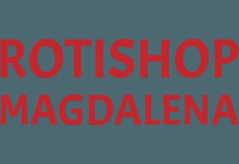 Rotishop Magdalena