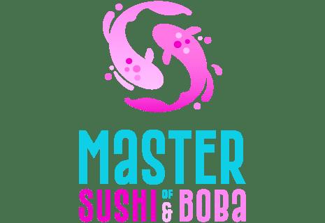 Master of Sushi