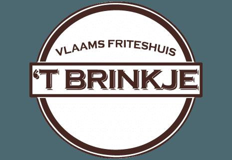 Vlaams Friteshuis 't Brinkje