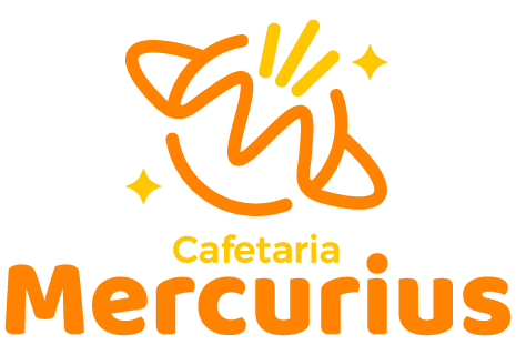 Cafetaria Mercurius
