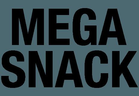 Cafetaria Mega Snack