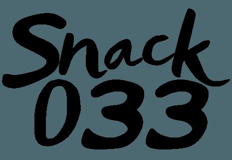 Snack033