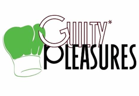 Guilty Pleasures Food
