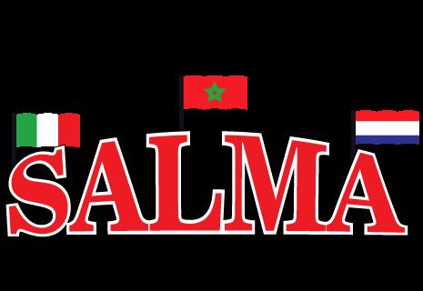 Grillroom Pizzeria Salma