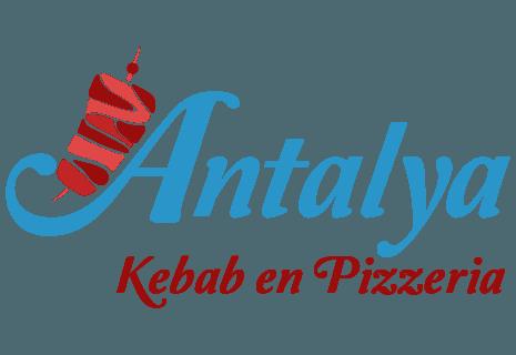 Antalya Kebab en Pizzeria