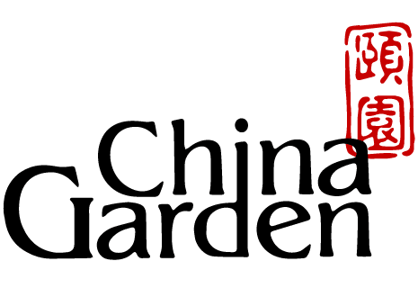 China Garden Landsmeer