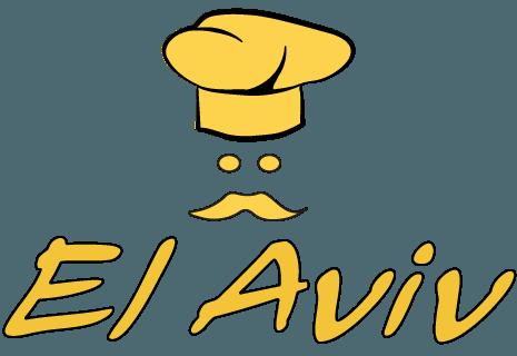 Bakkerij elaviv-avatar