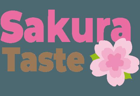 Sakura Taste