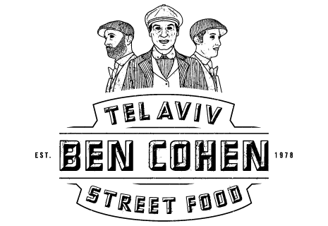 Ben Cohen-avatar