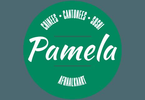 Chinees-Kantonees Afhaalrestaurant Pamela