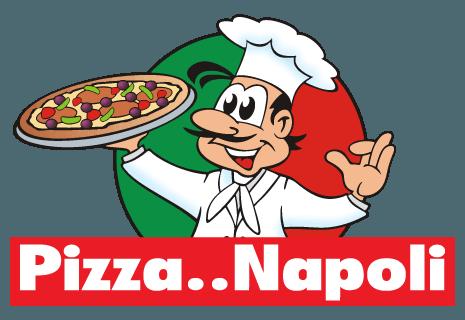 Pizza & Shoarma Napoli