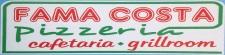 Eten bestellen - Fama Costa pizzeria grillroom