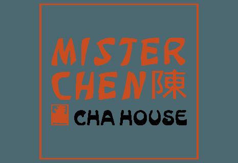 Mister Chen