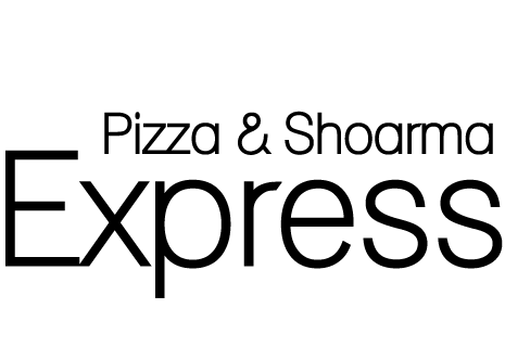 Pizza Expres