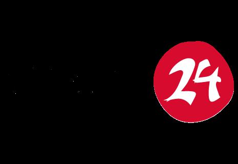 Wok 24-avatar